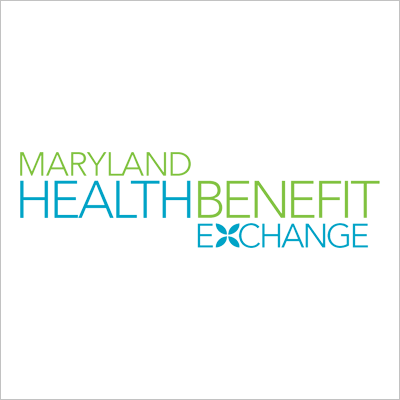 Maryland Health Benefit Exchange (MHBE)