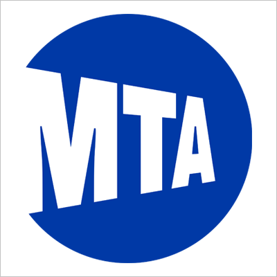 Metropolitan Transportation Authority