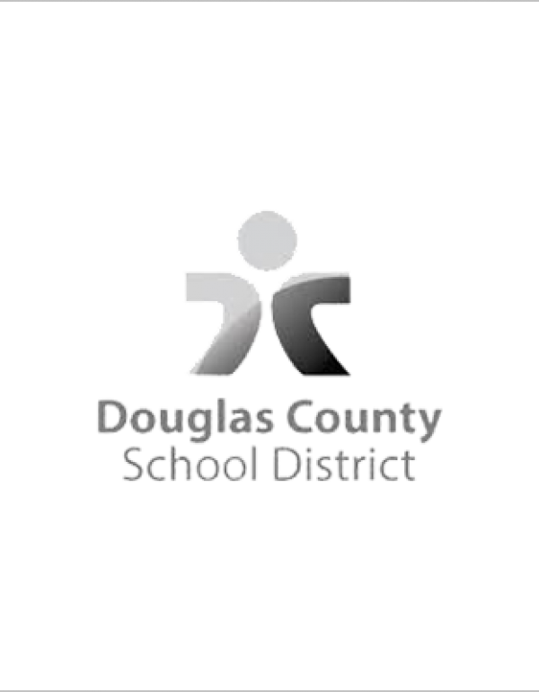 Douglas County School District