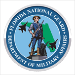 Florida Department of Military Services (DMA)