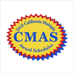 State of California (CMAS)