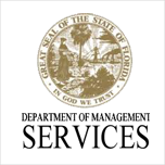 State of Florida, Department of Management Services
