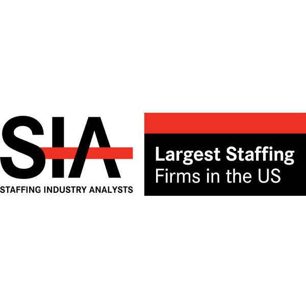 Largest Staffing Firms in the US