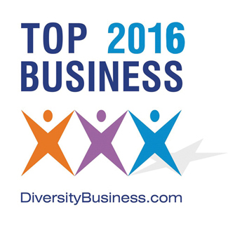 Top Diversity Owned Business in the U.S.
